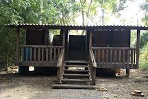 Sitio Ybira Pe, Bonito, Brazil