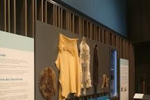 Chimczuk Museum, Windsor, Canada