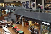 Kino Cinemas, Melbourne, Australia
