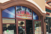 Paddleboard Orlando, Orlando, United States
