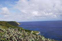 Guam Adventures, Yigo, Guam