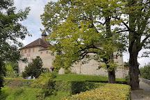 Kyburg, Winterthur, Switzerland