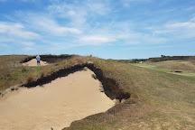 The Dunes Golf Links, Rye, Australia