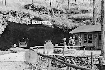 Stark Caverns, Eldon, United States