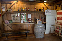 Parley Lake Winery, Waconia, United States