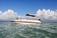 Island to Island Charters, Key West, United States
