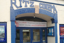 Ritz Cinema, Thirsk, United Kingdom