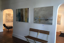 Modern Artists Gallery, Whitchurch-on-Thames, United Kingdom