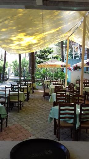 Hotel Gostivari