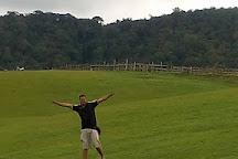 Lomas de Cubiro, Cubiro, Venezuela