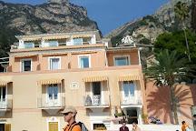 Positano, Positano, Italy