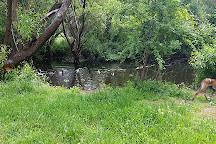 Tynwald Park, New Norfolk, Australia