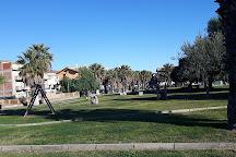 Acquapark Conte, Sommatino, Italy