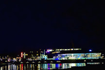 Aquarama Trening, Kristiansand, Norway
