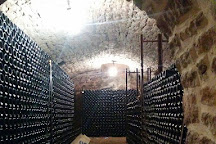 Philippe Leclerc Wine Cellar, Gevrey-Chambertin, France