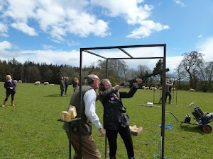 Northumberland Sporting Clays