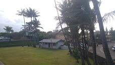 Set Point MAT maui hawaii
