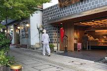 Yawataya Isogoro Honten, Nagano, Japan