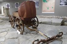 Regional Museum of History, Stara Zagora, Bulgaria