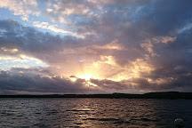 Lough Gara, Sligo, Ireland