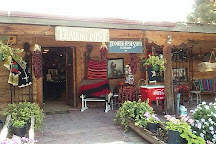 Nambe Trading Post, Santa Fe, United States