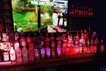 Patrick's Irish Bar, San Juan, Puerto Rico