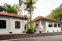 Trimmings Salon & Spa - AVEDA, Singapore, Singapore