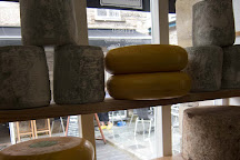 Cartmel Cheeses, Cartmel, United Kingdom