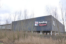 Bowling Almere, Almere, The Netherlands