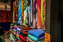 Om Handicrafts, Patan (Lalitpur), Nepal