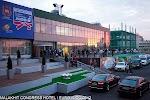 Малахит, улица Труда на фото Челябинска