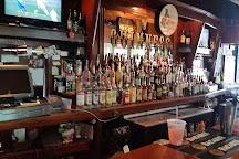 McConnell's Irish Pub & Grill, Key West, United States