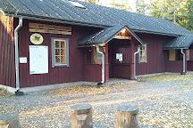 Kurjenrahka National Park, Poytya, Finland