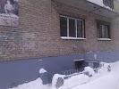 Постельное белье, шторы, вязаные вещи, улица Усова на фото Томска
