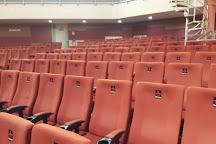 Dr TMA Pai International Convention Centre, Mangalore, India