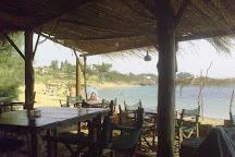 Vatsa Bay, Lixouri, Greece