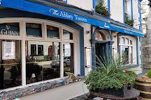 The Abbey Tavern, Howth, Ireland