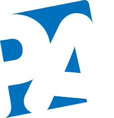 Prasad Associates dubai UAE