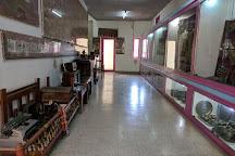 Bharatiya Sanskruti Darshan Museum, Bhuj, India