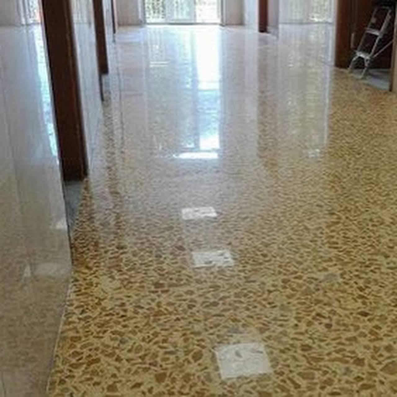 Lucidare I Pavimenti In Marmo levigatura marmo roma: lucidatura pavimenti marmo, graniglia