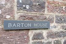 Devon Badger Watch, Tiverton, United Kingdom