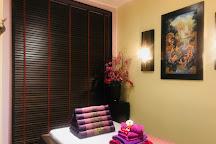 Orchid Spa Royal Thai Massage, Berlin, Germany