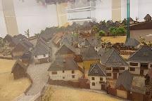 Zenica City Museum, Zenica, Bosnia and Herzegovina