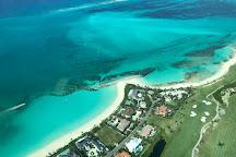 Paradise Island Golf Club, Paradise Island, Bahamas