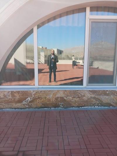 Gholghola hotel هوتل غلغله