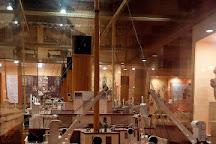 Museo Artesania Chilena, Lolol, Chile