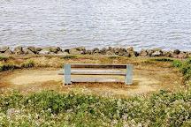 Seal Point Park, San Mateo, United States