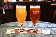 Taproom, Bangkok, Thailand