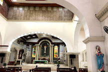 St Gregory the Great Cathedral, Legazpi, Philippines