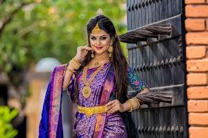 Sai Photography